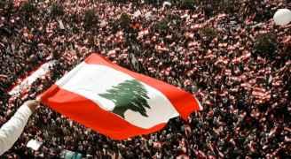 القوى الرئيسية في لبنان تبلغ الحريري موافقتها على خطته الإنقاذية