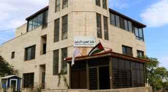 """نقابة المعلمين: """"فاجعة البحر الميت"""" كانت كفيلة بإسقاط حكومة الرزاز"""