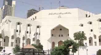 مدعي عام شمال عمان يوقف معتدية على عدد من المعلمات