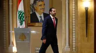 """هل استقالة الحريري هي فعلاً """"خبر سارّ"""" بالنسبة للمتظاهرين؟"""