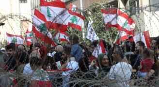 أمريكا تحجب مساعدات عن لبنان بقيمة 105 ملايين دولار