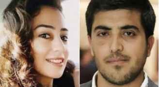 ذوو اللبدي ومرعي يطالبون الحكومة بالضغط أكثر على كيان الاحتلال للافراج عن الأسرى - فيديو