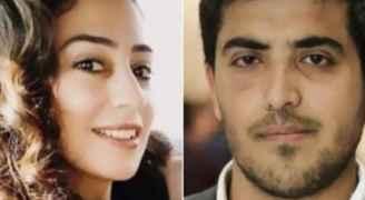 أحمد مرعي لرؤيا: شقيقي عبد الرحمن وهبة اللبدي في عمَان الخميس المقبل- فيديو