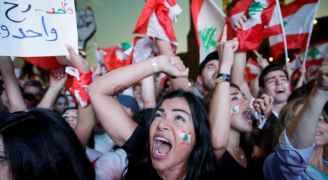 """اتحاد نقابات العمال: هذا أسبوع """"مفصلي"""" في لبنان"""
