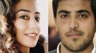 الصفدي يعلن عودة اللبدي ومرعي إلى الأردن قبل نهاية الأسبوع