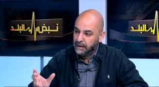 طارق خوري: الخارجية لم تفتح ملف الـ 21 أسير أردني في سجون الاحتلال - فيديو