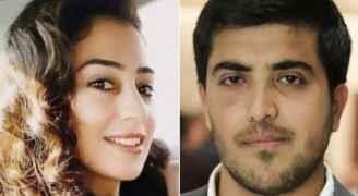 مراسل رؤيا: سلطات الاحتلال تنقل الاسيرين الأردنيين اللبدي ومرعي إلى جسر الكرامة