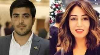 النائب العربي أحمد الطيبي: الاحتلال سيفرج بعد قليل عن هبة اللبدي وعبد الرحمن مرعي وسيعودان للأردن