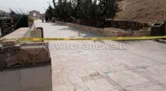 بعد حادثة جرش.. لجنة حكومية لإدارة الأزمات السياحية في الأردن