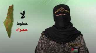 الجهاد الإسلامي: لن نسمح بالمطلق بإعادة سياسة الاغتيالات وسنترجم ذلك على الأرض.. فيديو