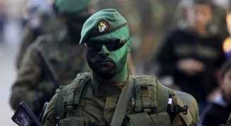 جيش الاحتلال: حماس غير متورطة بأحداث غزة حتى الآن