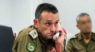 جيش الاحتلال: العدوان على غزة قد يستغرق أيامًا