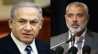 """محلل بالصحافة العبرية يتحدث عن """"براعم تعاون"""" بين حماس وتل أبيب"""