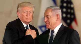 """سفير واشنطن في تل أبيب يستذكر قرار ترمب بشأن القدس ويصفه بـ""""الشجاع"""""""