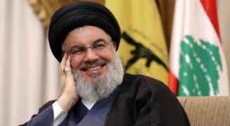 نصرالله: لبنان يواجه أسوأ أزمة اقتصادية منذ عقود