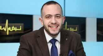طقس العرب: يتوقع سلسلة من المنخفضات الجوية تؤثر على الأردن.. فيديو