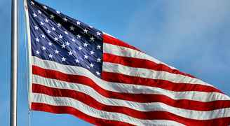 الولايات المتحدة تدعو مواطنيها الى مغادرة العراق فوراً