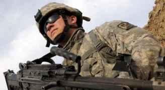 3 آلاف جندي أمريكي في طريقهم إلى الشرق الأوسط بعد تهديدات ايران
