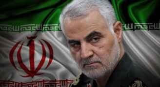إيران تعلن تعيين نائب قاسم سليماني قائدا جديدا لفيلق القدس