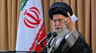 إيران تتوعد: الرد على اغتيال سليماني سيشمل المنطقة بأسرها