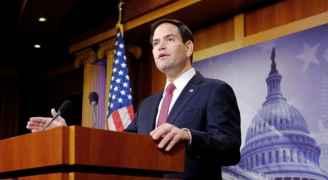 سناتور أمريكي: سليماني كان يخطط لانقلاب في العراق