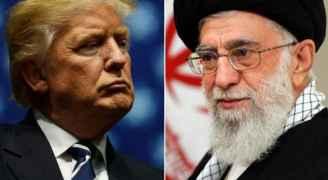 سويسرا تسلم إيران رسالة أمريكية