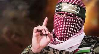 """كتائب القسام تتوعد بالثأر لدماء """"الحاج سليماني"""""""