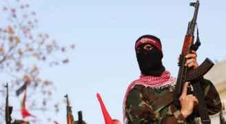 الجبهة الشعبية لتحرير فلسطين تتوعد أمريكا بعد اغتيال سليماني