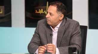 خبراء أردنيون يقرأون ما بعد اغتيال سليماني: الرد الإيراني سيكون ضمن الحدود ولن يحدث حرباً.. فيديو