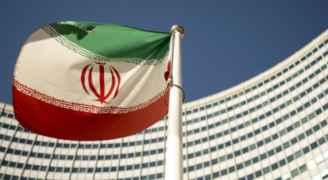 إيران تستدعي القائم بالأعمال الألماني على خلفية موقف لبرلين من اغتيال سليماني