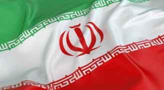 إيران تهدّد بضرب تل آبيب إذا تعرضت لهجوم أمريكي