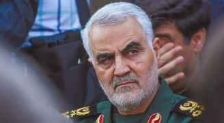 """وزير الخارجية الفرنسي يطالب إيران بـ """"العدول عن الرد"""" على مقتل سليماني"""