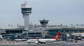 هام للمسافرين: خطوط جوية تغير مسار طائراتها المتجهة للشرق الأوسط-تفاصيل