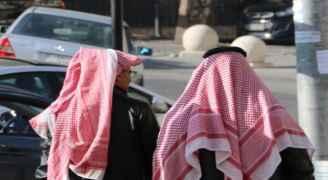 """""""المنخفض واغتيال سليماني واللانسر"""".. 8 أيام """"عاصفة بالأحداث"""" مرّت على الأردنيين"""