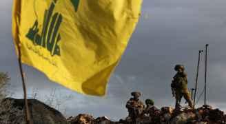 """الحرس الثوري: """"حزب الله"""" ينقل معدات عسكرية نحو الحدود اللبنانية مع  فلسطين المحتلة"""