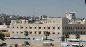 تحذير أمني من السفارة الأمريكية في عمان لرعاياها في الأردن