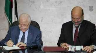 هل تعطل الحكومة الأردنيين الثلاثاء .. وماذا سيقول طلال أبو غزالة؟