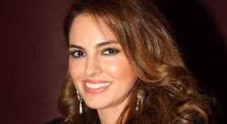مَن هي وزيرة الإعلام اللبنانية منال عبد الصمد؟
