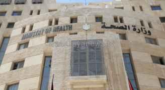 """""""الصحة"""": الأردن خال من فيروس كورونا"""