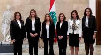 واشنطن تعلق على تشكيلة الحكومة اللبنانية الجديدة