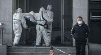 """اليابان تعلن ظهور ثاني إصابة بـ """"فيروس كورونا"""" على اراضيها"""