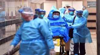 """تفعيل اجراءات رقابة صحية مشددة في الأردن لمواجهة فيروس """"كورونا"""""""