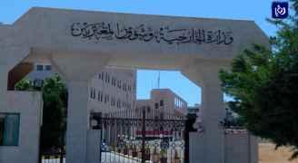 الخارجية: لا اصابات بين الأردنيين في الصين جراء انتشار فيروس كورونا