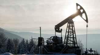 فيروس الصين يرفع سعر النفط