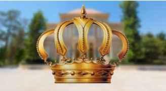 الملك يأمر بإخلاء الأردنيين المتواجدين في مدينة ووهان الصينية