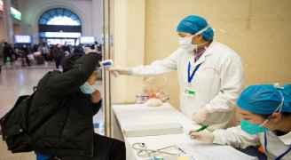 """""""الصحة العالمية"""": فيروس كورونا الجديد لا لقاح ولا علاج له"""