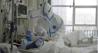 أستراليا تؤكد تسجيل أول إصابة بفيروس كورونا المستجد