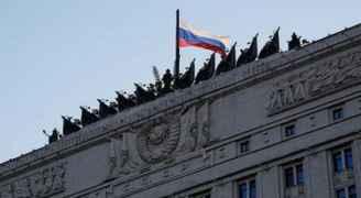 """وفاة و6 اصابات بفيروس """"كورونا"""" في مناطق صينية قرب حدود روسيا"""