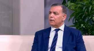 وزير الصحة: سيتم تركيب كواشف حرارية في المطار للكشف عن فيروس كورونا