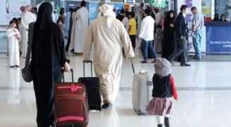 الإمارات تدعو مواطنيها إلى تأجيل سفرهم إلى الصين